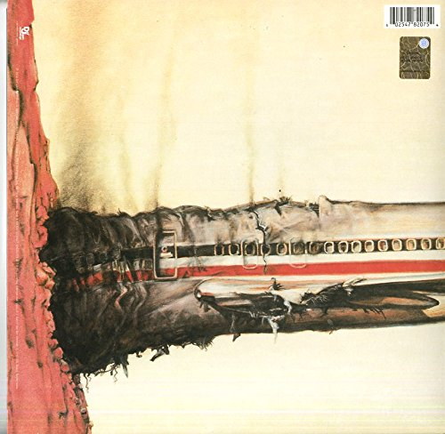 a3cb3307 Beastie Boys - Licensed to Ill