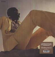 Curtis Mayfield – Curtis