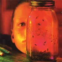 Alice in Chains – Jar of Flies/Sap