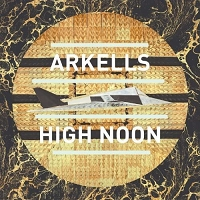 Arkells – High Noon