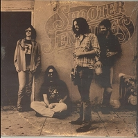 Shooter Jennings - Put the O Back in Country