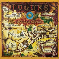 Pogues – Hell's Ditch