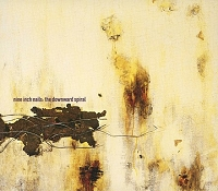 Nine Inch Nails – The Downward Spiral
