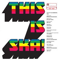 Various Artists – This is Ska