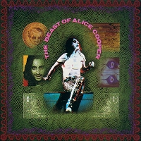 Alice Cooper – The Beast Of Alice Cooper