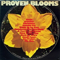 Various - Proven Blooms