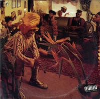 Fishbone – The Reality Of My Surroundings
